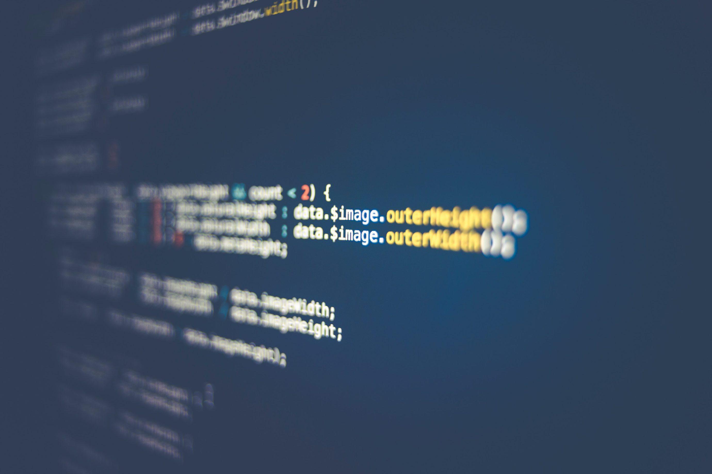 Création site web et optimisation de vos pages dans les réseaux sociaux