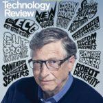 Ces technologies révolutionnaires vont profondément changer le monde selon Bill Gates