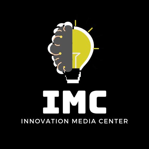 Innovation Media Center